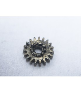 Jaeger-LeCoultre K480/CW winding pinion part 410