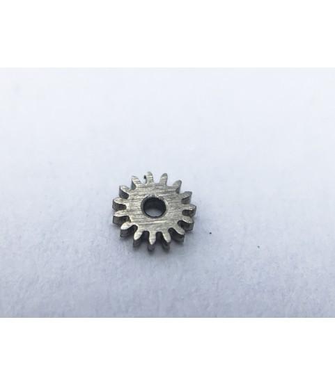 Jaeger-LeCoultre K480/CW setting wheel part 450