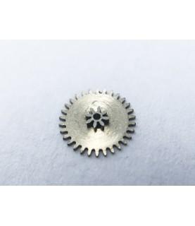 Jaeger-LeCoultre K480/CW minute wheel part