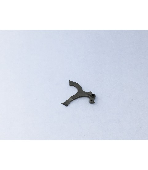 Pierce caliber 134 hammer mounted part