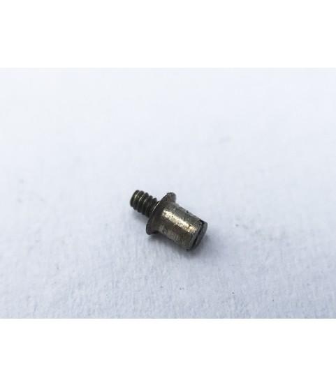 Pierce caliber 134 dial screw part
