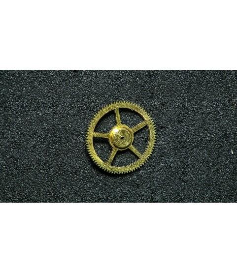 Venus 175 driving wheel part 8060