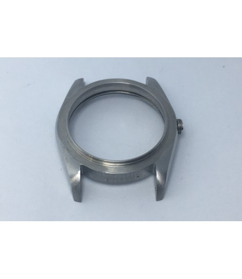 NOS Genuine Rolex Ladies DateJust Stainless Steel Case Watch ref. 68240