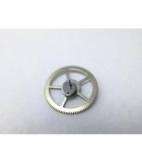 Tag Heuer calibre 11 hour counting wheel part