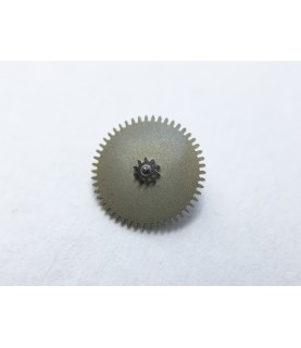 Tag Heuer calibre 11 hour counter driving wheel part