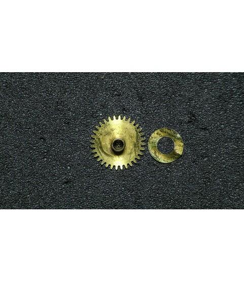 Venus 175 hour wheel part 255