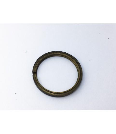Omega caliber 265 movement holder ring part
