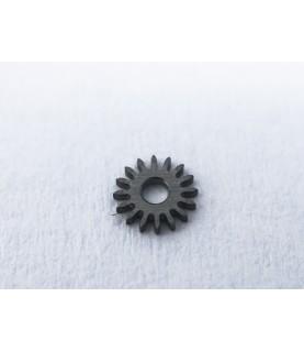 Omega caliber 265 setting wheel part 1113