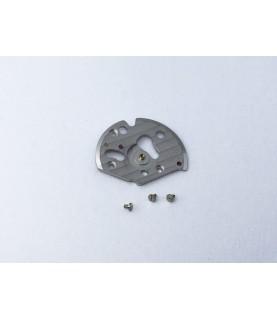 Omega caliber 1151 automatic bridge part 72211511142RB