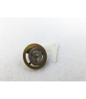 Omega caliber 1151 hour counting wheel part 7221150B8600