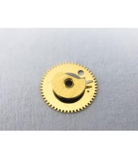 Omega caliber 1151 calendar driving wheel part 72211502555