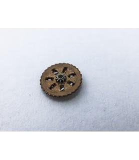 Omega caliber 1151 reversing wheel part 1488