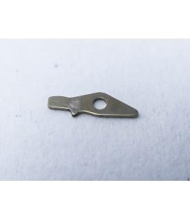 Omega caliber 1151 operating lever part 7221150B8670