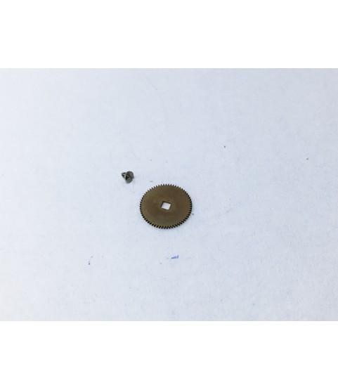 ETA caliber 2783 ratchet wheel part 415