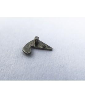 ETA caliber 2783 setting lever part 443