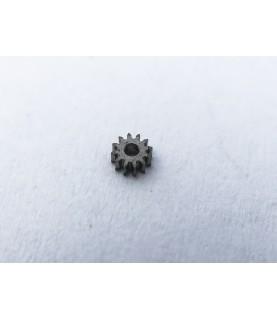 ETA caliber 2783 setting wheel part 450