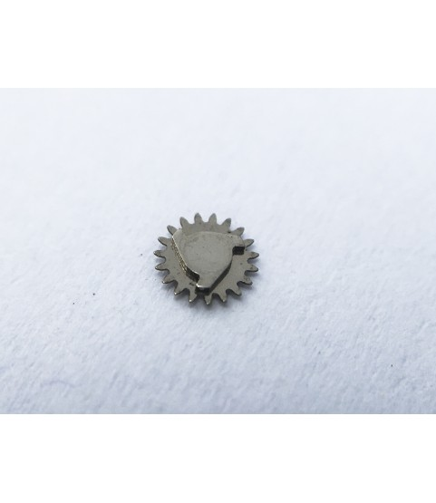 ETA caliber 2783 date corrector part 2566