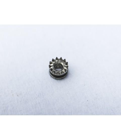 ETA caliber 2783 clutch wheel part 407