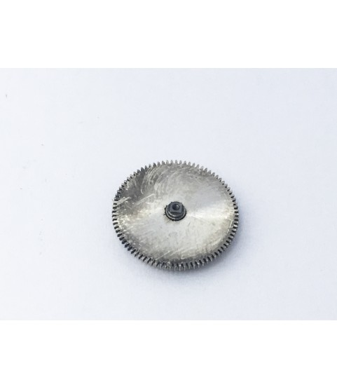 Angelus caliber 215 barrel wheel part 180