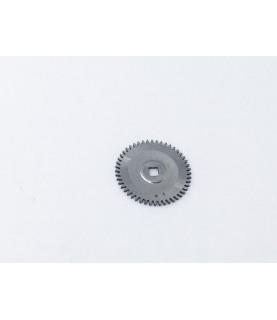 Angelus caliber 215 ratchet wheel part 415