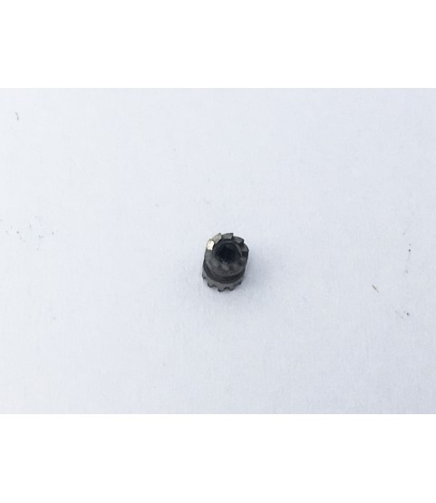 Angelus caliber 215 clutch wheel part 407