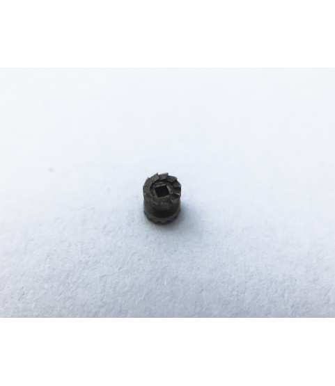 Omega caliber 1481 clutch wheel part 1107