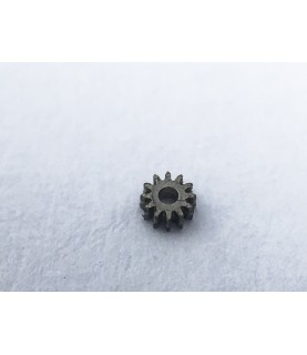 Omega caliber 1070 setting wheel part 1113