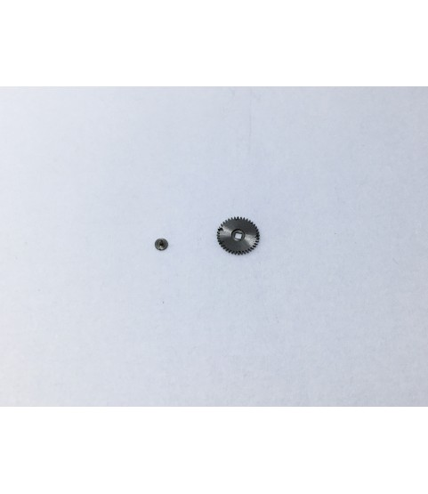 Omega caliber 620 ratchet wheel part 1100