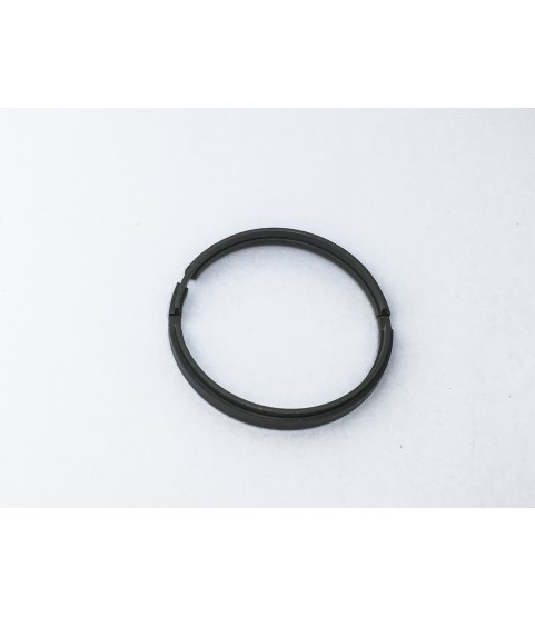 ETA caliber 2782 movement holder ring part