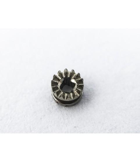 ETA caliber 2782 clutch wheel part 407