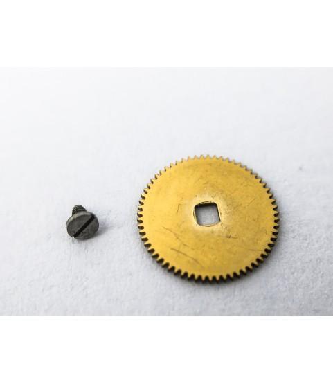 ETA caliber 2782 ratchet wheel part 415