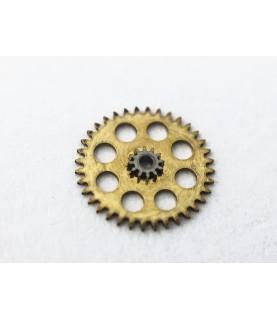 ETA caliber 2782 minute wheel part 260