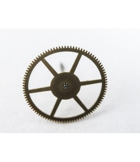 ETA caliber 2782 sweep second wheel part 227