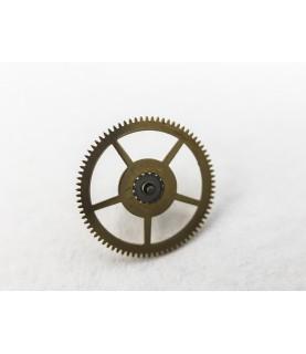 ETA caliber 2782 intermediate wheel part 203