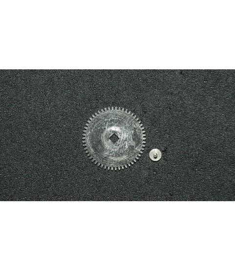 Venus 175 ratchet wheel part 415
