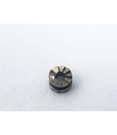 ETA caliber 2879 clutch wheel part 407