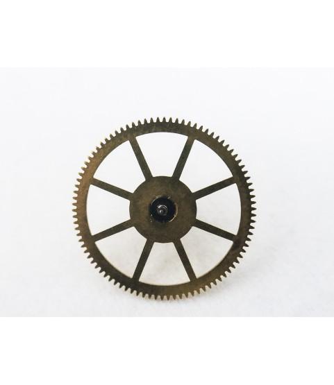 ETA caliber 2879 third wheel part 210