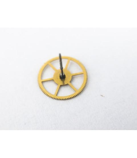 ETA caliber 2879 sweep second wheel part 227