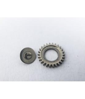ETA caliber 2788 crown wheel part 420