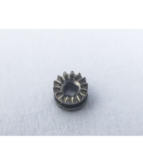 ETA caliber 2788 clutch wheel part 407