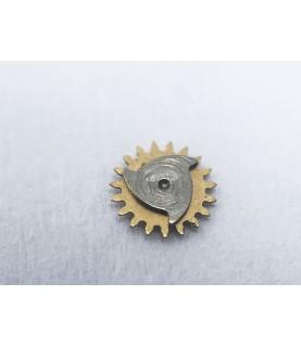 ETA caliber 2788 date wheel part