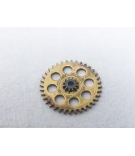 ETA caliber 2788 minute wheel part 260