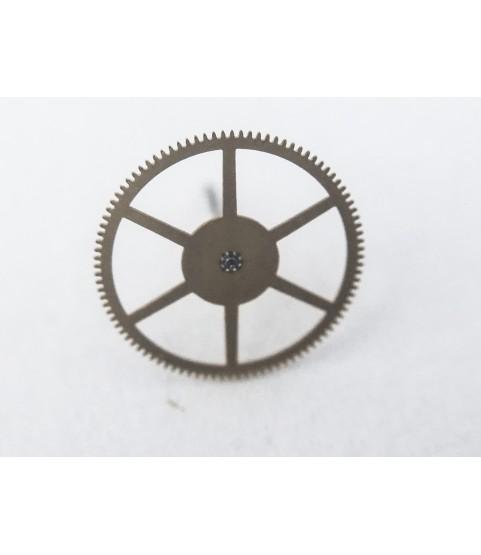 ETA caliber 2788 sweep second wheel part 227
