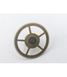 ETA caliber 2788 intermediate wheel part 203
