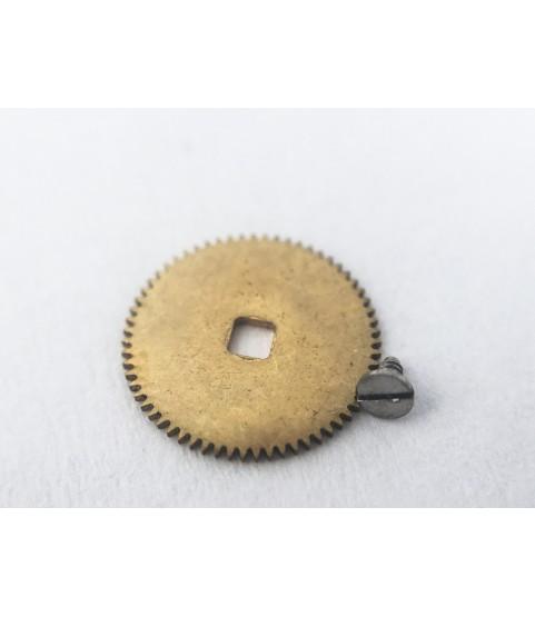 ETA caliber 2788 ratchet wheel part 415