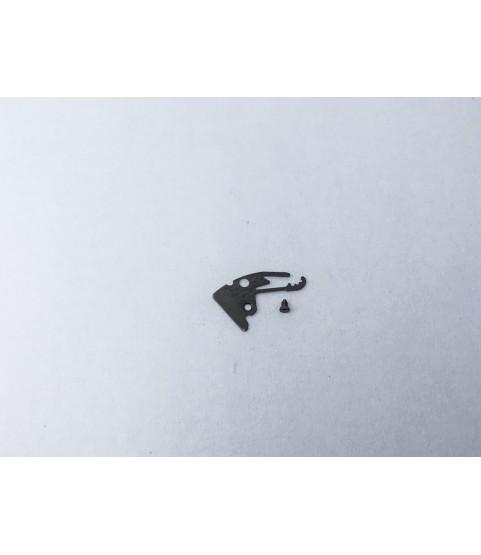 ETA caliber 2788 setting lever spring part 445