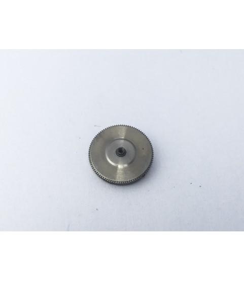 ETA caliber 2788 barrel wheel with mainspring part 180/1