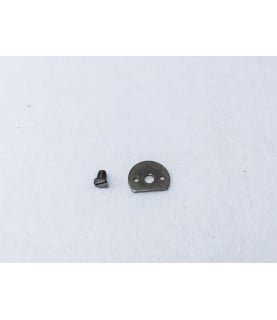 IWC caliber 852 movement holder part