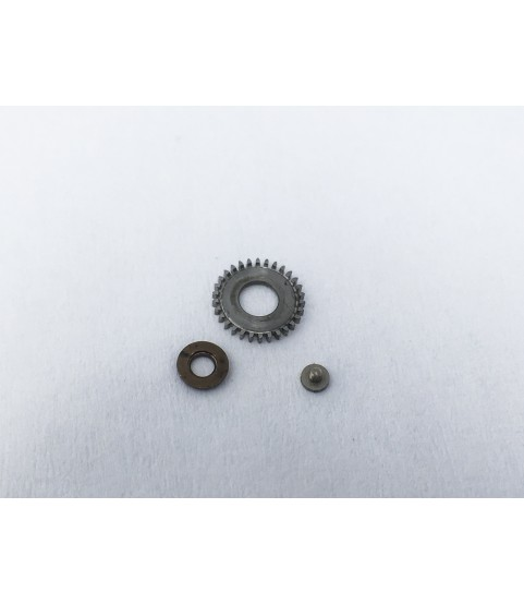 IWC caliber 852 crown wheel part 65209