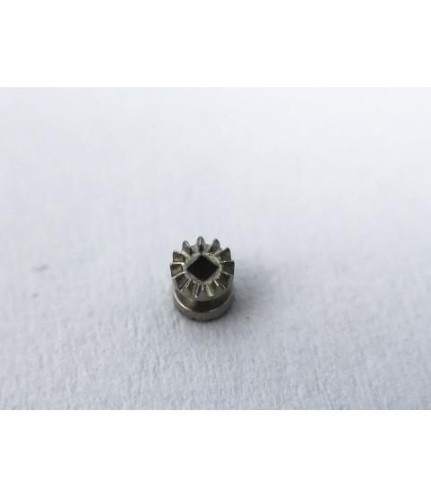 IWC caliber 852 clutch wheel part 85219